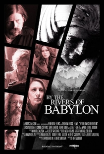 By the Rivers of Babylon - Poster / Capa / Cartaz - Oficial 1