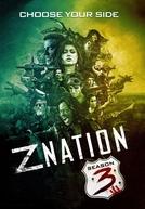 Z Nation (3ª Temporada) (Z Nation (Season 3))