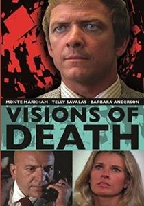 Visões da Morte - Poster / Capa / Cartaz - Oficial 1
