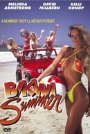 Verão Ardente  (Bikini Summer)
