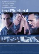Oculto na Memória (The Blackout)