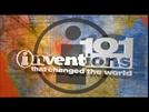 101 Inovações que Mudaram o Mundo