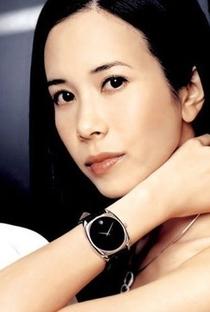 Karen Mok - Poster / Capa / Cartaz - Oficial 3
