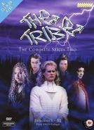The Tribe (2ª Temporada) (The Tribe series 2)