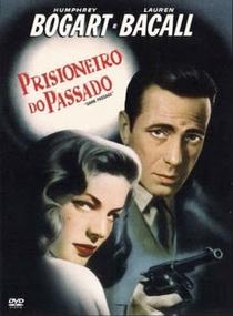 Prisioneiro do Passado - Poster / Capa / Cartaz - Oficial 4