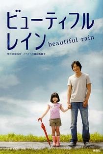 Beautiful Rain - Poster / Capa / Cartaz - Oficial 6
