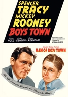 Com os Braços Abertos (Boys Town)