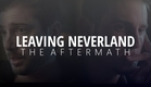Leaving Neverland: The Aftermath TRAILER