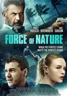 A Força da Natureza (Force of Nature)