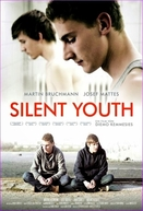 Juventude Calada (Silent Youth)