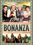 Bonanza (13ª Temporada) (Bonanza (Season 13))