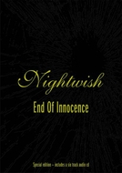 Nightwish: End of Innocence (Nightwish: End of Innocence)