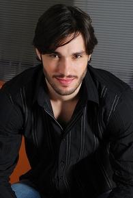 Guilherme Trajano