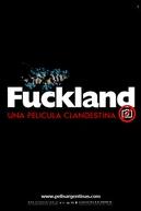 Fuckland (Fuckland)