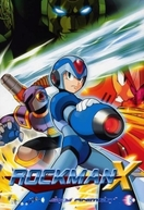 MegaMan X: The Day of Sigma (MegaMan X: The Day of Sigma)