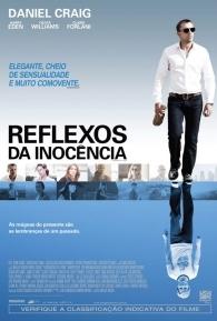 Reflexos da Inocência - Poster / Capa / Cartaz - Oficial 1