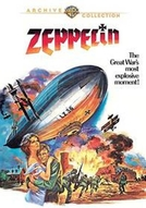 Zeppelin (Zeppelin)