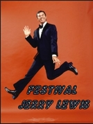 Festival Jerry Lewis (Rede CNT) (Festival Jerry Lewis (Rede CNT))