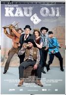 Cowboys (Kauboji)