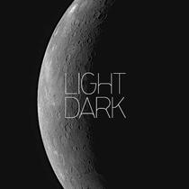 Luz e Escuridão - Poster / Capa / Cartaz - Oficial 1