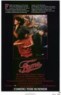 Fama (Fame)
