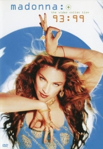 The Video Collection 93:99 - Poster / Capa / Cartaz - Oficial 1