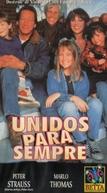 Unidos Para Sempre (Reunion)