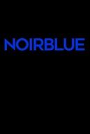 NoirBlue (NoirBlue)