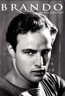 Brando (Brando)