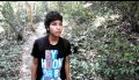 Quem Sou Eu - Trailer 2 - 2012