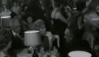 """""""A Canção da Saudade"""" (1964) - Filme Completo"""