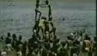Documento Especial - Os pobres vao a praia Completo