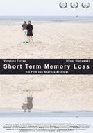 Perda de Memória (Short Term Memory Loss)