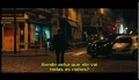 Meia Noite em Paris (Midnight in Paris)