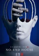 Channel Zero: No-End House (2ª Temporada) (Channel Zero: No-End House (Season 2))