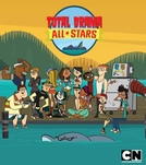 Drama Total: As Estrelas (Total Drama: All-stars)