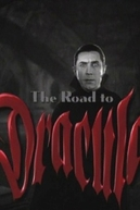 The Road to Dracula (The Road to Dracula)