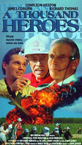 Cidade De Herois 1992 Filmow