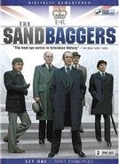 The Sandbaggers - 1ª Temporada (The Sandbaggers)