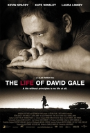 A Vida de David Gale (The Life of David Gale)