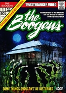 The Boogens (The Boogens)