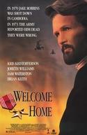 Regresso do Vietnã (Welcome Home)