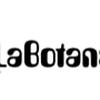 Carlos Ponce rechaza que Anahí haya destruído su matrimonio - LaBotana.com - Noticias y chismes de los famosos