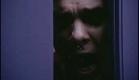 Ghosts of the Civil Dead 1988 Trailer NTSC UNCUT DVD $12 Cultcine com