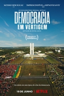 Democracia em Vertigem (Democracia em Vertigem)