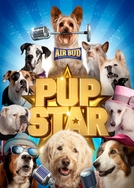 Pup Star (Pup Star)