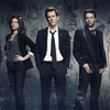 The Following – Nova série da Fox