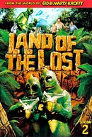 O Elo Perdido (2ª Temporada) (Land of the Lost (Season 2))