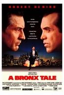 Desafio no Bronx (Bronx Tale, A)