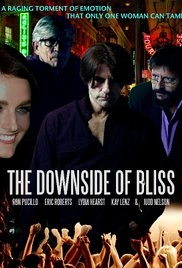 The Downside of Bliss - Poster / Capa / Cartaz - Oficial 1